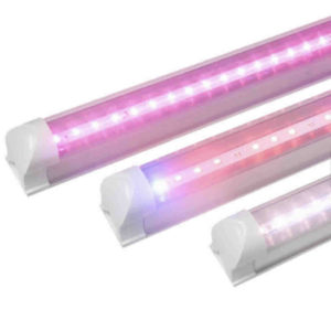 buy led grow light online